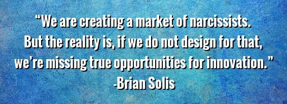 Brian Solis quote cropped.jpg